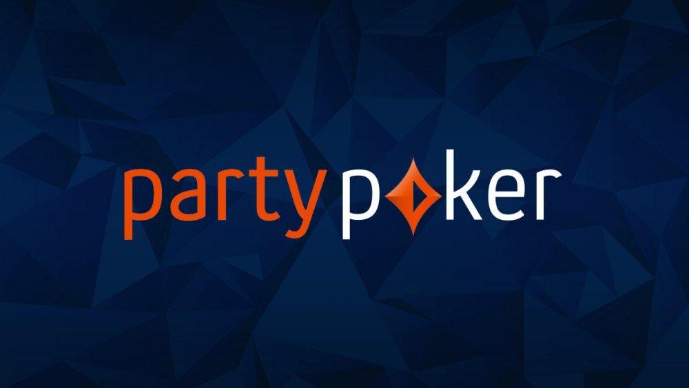 «Патипокер» раздаст $30.000.000 в рамках KO Series