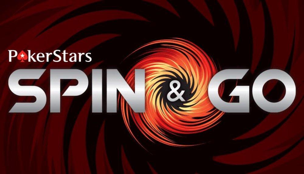 Россиянин упустил победу в хедз-апе за $1.000.000 в Spin&Go на «Покерстарз»