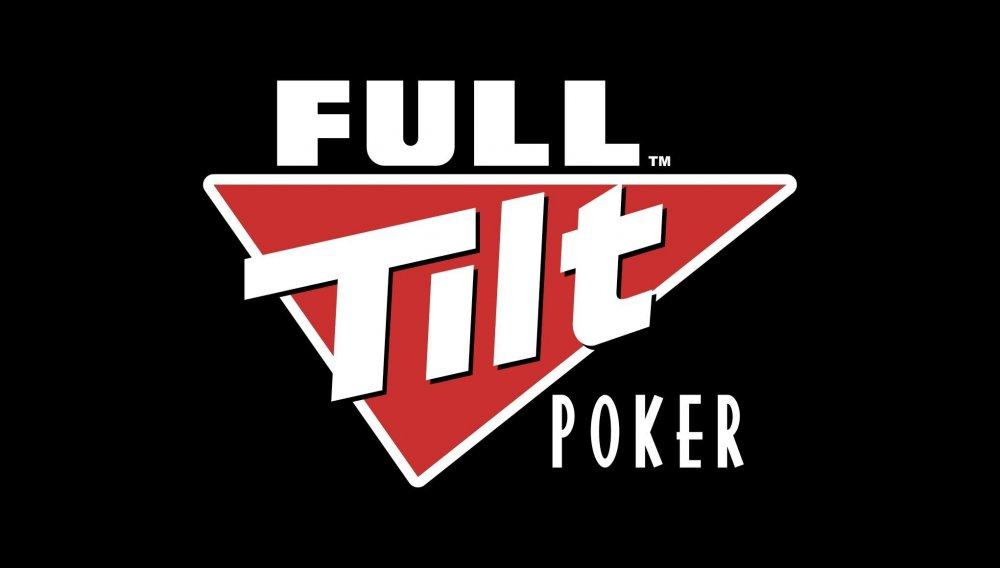Full Tilt Poker. Конец истории