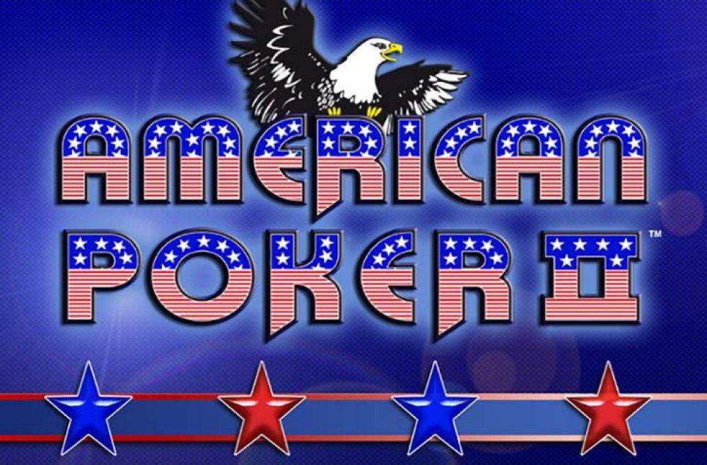 Американский покер 2