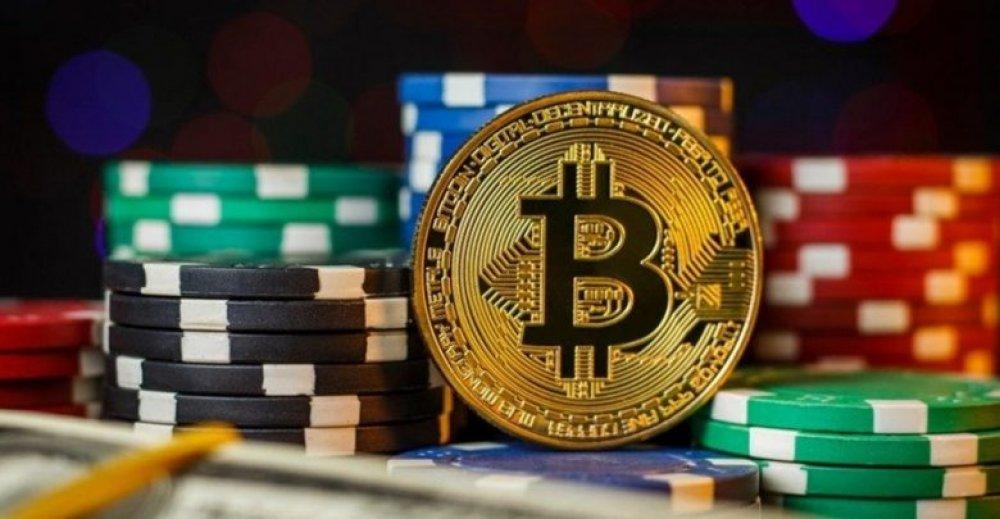 Планируется ли введение криптовалюты на PartyPoker?