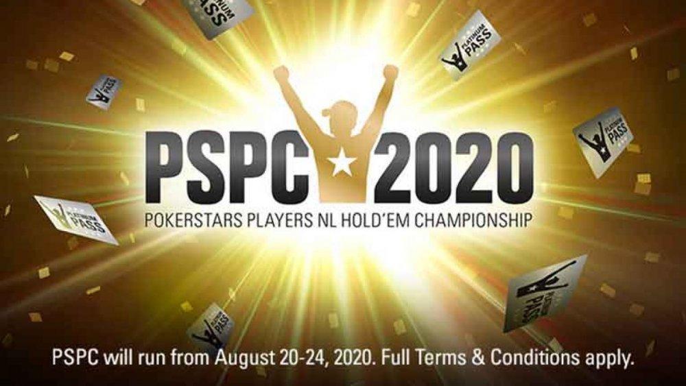 В Сочи «Покерстарз» разыграют билеты на PSPC 2020 на живом турнире