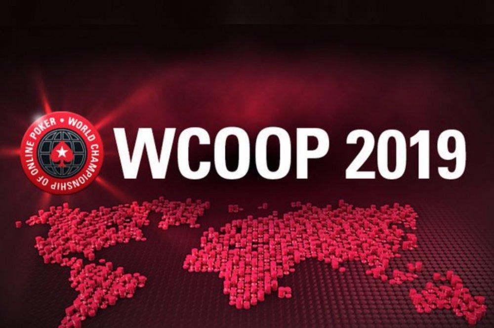 Британец BigBlindBets – чемпион Мейн Ивента WCOOP 2019