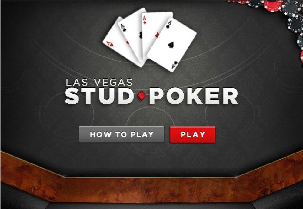 Лас Вегас покер (Las Vegas Poker)