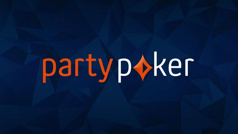 «Патипокер» разыграет 8 пакетов на Caribbean Poker Party в благотворительном ивенте