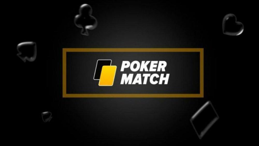 PokerMatch ворвался в ТОП-4 Pokerscout