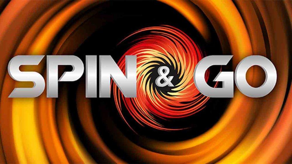 «Покерстарз» разыгрывают $8.000 в акции по ивентам Spin&Go