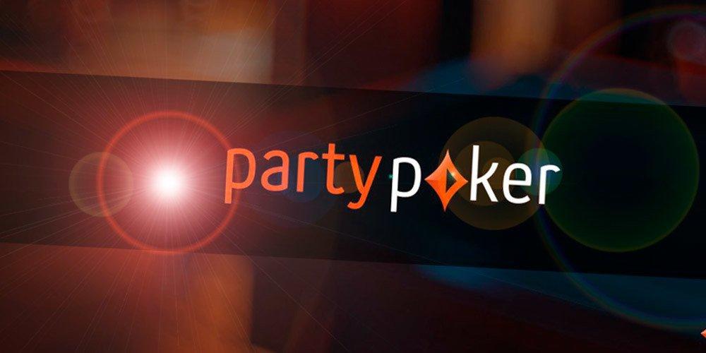 На этой неделе на partypoker будет две серии