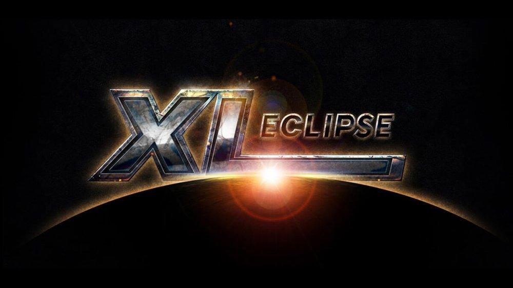 Россиянин получил самые крупные призовые на Мейн Ивенте XL Eclipse